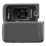 Samsung Sch-u750 Alias2 Verizon Cdma Telefono Celular