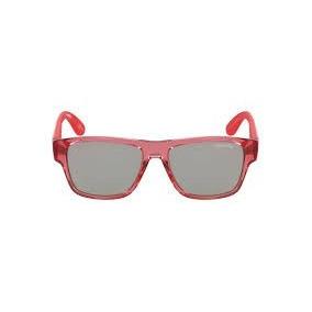 Carrera Carrerino 15 - Óculos De Sol 15 Knvss 48 15 125 Verm 9e924868a2
