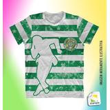 Camisa Botafogo Mocidade no Mercado Livre Brasil 21336f7de2995