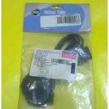 Hotsync Cable - Adaptador Y Algunos Accesorios Para Palm