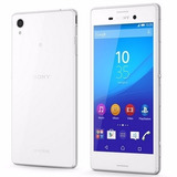 Smartphone Sony Xperia M4 Aqua, 5.0 Touch 720x1280, Android