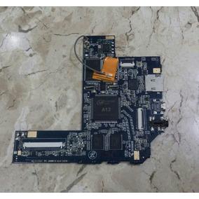 Placa Mãe Tablet Multilaser Diamond Lite Funcionando 100%.