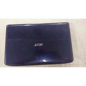 Notebook Acer 5536/5236 C/ Defeito