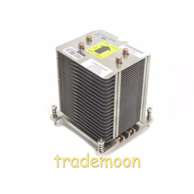 Dissipador Heatsink Hp Ml330 G6 504117-001 519067-001