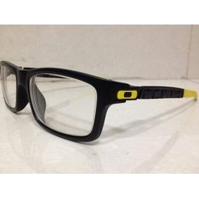 c44ad90d8a269 Lindo Oculos Oakley Sem Grau Armacoes - Óculos no Mercado Livre Brasil