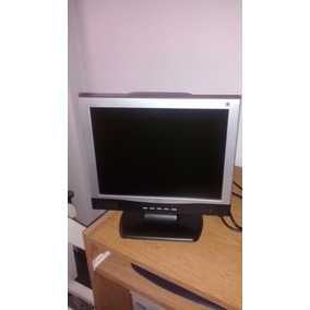 LG 566LM MONITOR DRIVERS DOWNLOAD