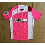 Camisa Original Sevilla 2007/2008 Third