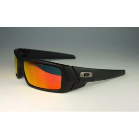Oculos Oakley Gascan Preto Fosco - Óculos no Mercado Livre Brasil 2661ef9379