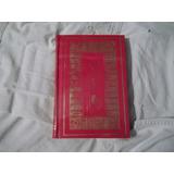 Libro Los Viajes De Gulliver, J. Swift, Ed. Grolier.