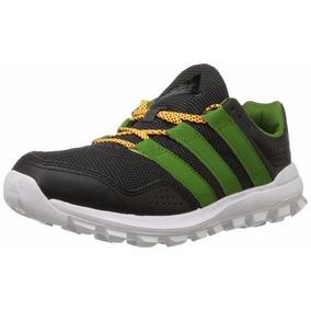 sports shoes f8173 2341c Zapatillas adidas Slingshot Trail Hockey Trecking Usa