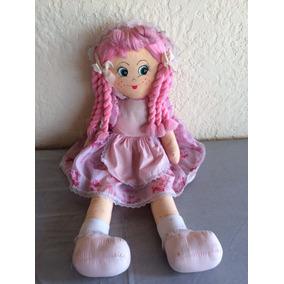 Resultado de imagen para muñeca con medias
