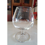 Copa Remy Martin Fine Champagne Cognac Francia Europa Bar