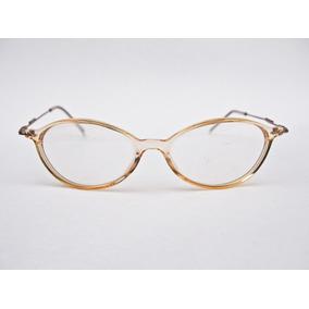 Oculos De Grau All Star - Óculos no Mercado Livre Brasil 2ad55abe02