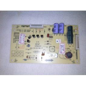 Placa Inverter Tv Semp Toshiba Mod Sk Lc 3973