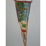 Flamula Italia no Mercado Livre Brasil 310b29dde016b