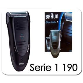Rasuradora Braun Modelo 5428 en Estado De México en Mercado Libre México d6bd046a0661