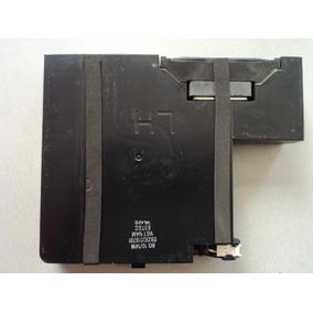 Caixa De Som Lg 42lb5800