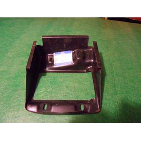 Cobertura Lanterna Traseira Le Chevette 83 / 94 Original Gm