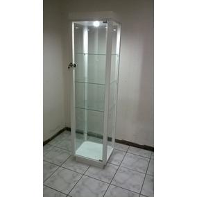 Vitrina Torre Y Vitrina Mostrador Y Mueble De Caja(fabricant