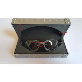 829bab743a989 1 24 Nsx - Óculos De Sol Oakley Juliet no Mercado Livre Brasil