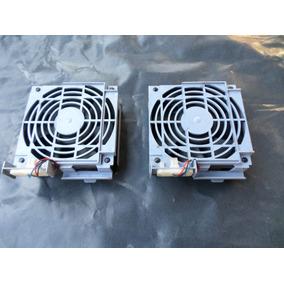 Cooler Servidor Dc Brushless Mdl-afb1212she - Dc12v 1,60a
