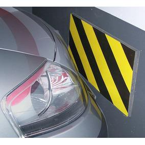Protector De Pared Para Estacionamientos - Maranello