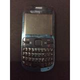 Nokia C3 Completo Para Refacciones