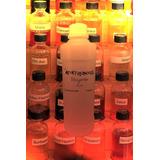 Diluyente P/ Difusores A Base De Alcohol De Cereal X 1 Litro