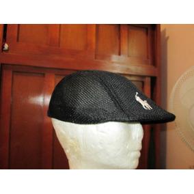 Boina Material Malla Transpirable Deportivo Con Envio Y Msi 966418335e5