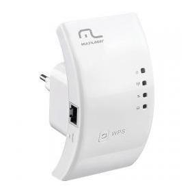 Repetidor Sinal Wireless
