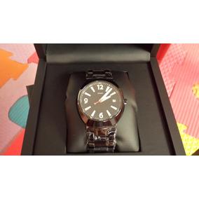 Reloj Rado D-star De Ceramica Xl Nuevo