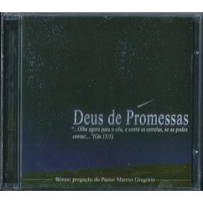 cd deus de promessas toque no altar gratis