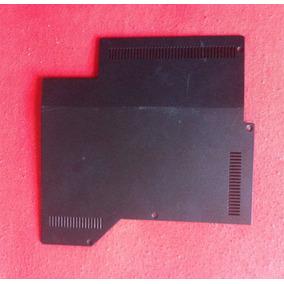 Carcaça Tampa Das Memorias Notebook H-buster Hbnb-1403/200