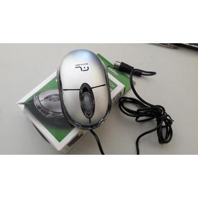 Mouse Multilaser Entrada Ps2