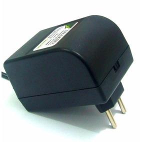 Fonte Behringer Xenyx Ub Q 502 802 1002 110/220 C/chave