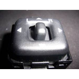 Ford Expedition Switch