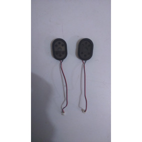 Auto-falante Speaker Notebook Meganote Slim Black