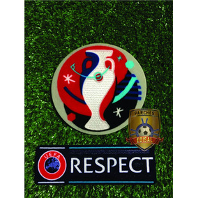 Jersey Francia Eurocopa 2016 en Mercado Libre México a921fe6d3fa35