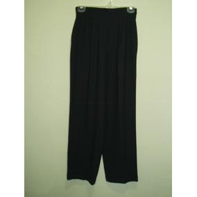 Jack En Y México Jeans Jones Mercado Pantalones De Mujer And Libre 0Efwnq