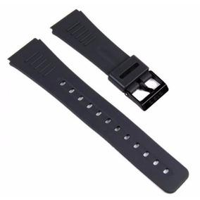 3a111cc3a59 Caixa Do Relogio Casio Cmd 40 - Relógios no Mercado Livre Brasil