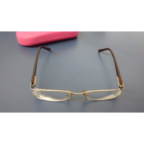 Óculos De Grau Feminino - Óculos em São Paulo, Usado no Mercado ... de468d47d6