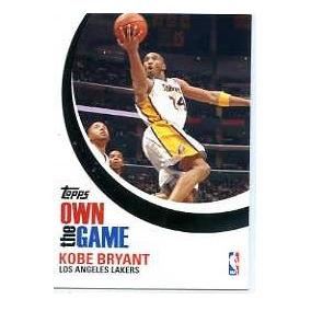 Best Gorra Kobe Bryant No 8 Lakers Original Nba Crz en Mercado Libre ... 76d5156c8dd