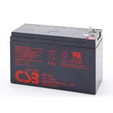 Baterias Secas Csb 12v-7.2 Ah / 12v-75ah Nuevas