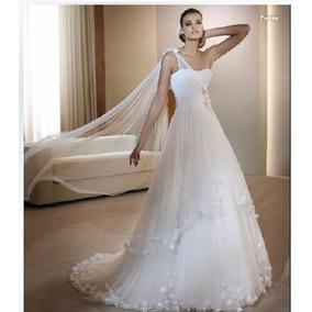 Mercado libre vestidos de novia mexico