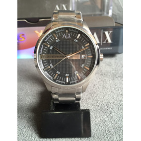 71e45644f88e6 Relógio Armani Exchange Ax1172, Original, Entrega Imediata ...