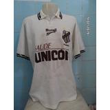 06613c9742 Camisa Santos Anos 90 no Mercado Livre Brasil