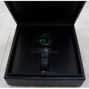 Reloj U-boat Flightdeck U-6497