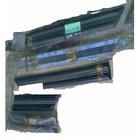 Friso Gol Bx Ls Plus Moldado C Filete Lateral Ld Vw Original