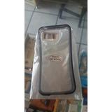 Bumper Iphone 4