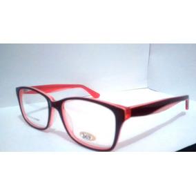 90dfe7fee91e6 Oculos Receituario Atacado - Óculos no Mercado Livre Brasil